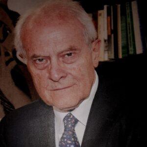 Antonio Panti