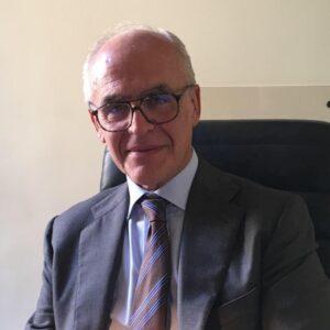 Antonio de Notaristefani di Vastogirardi