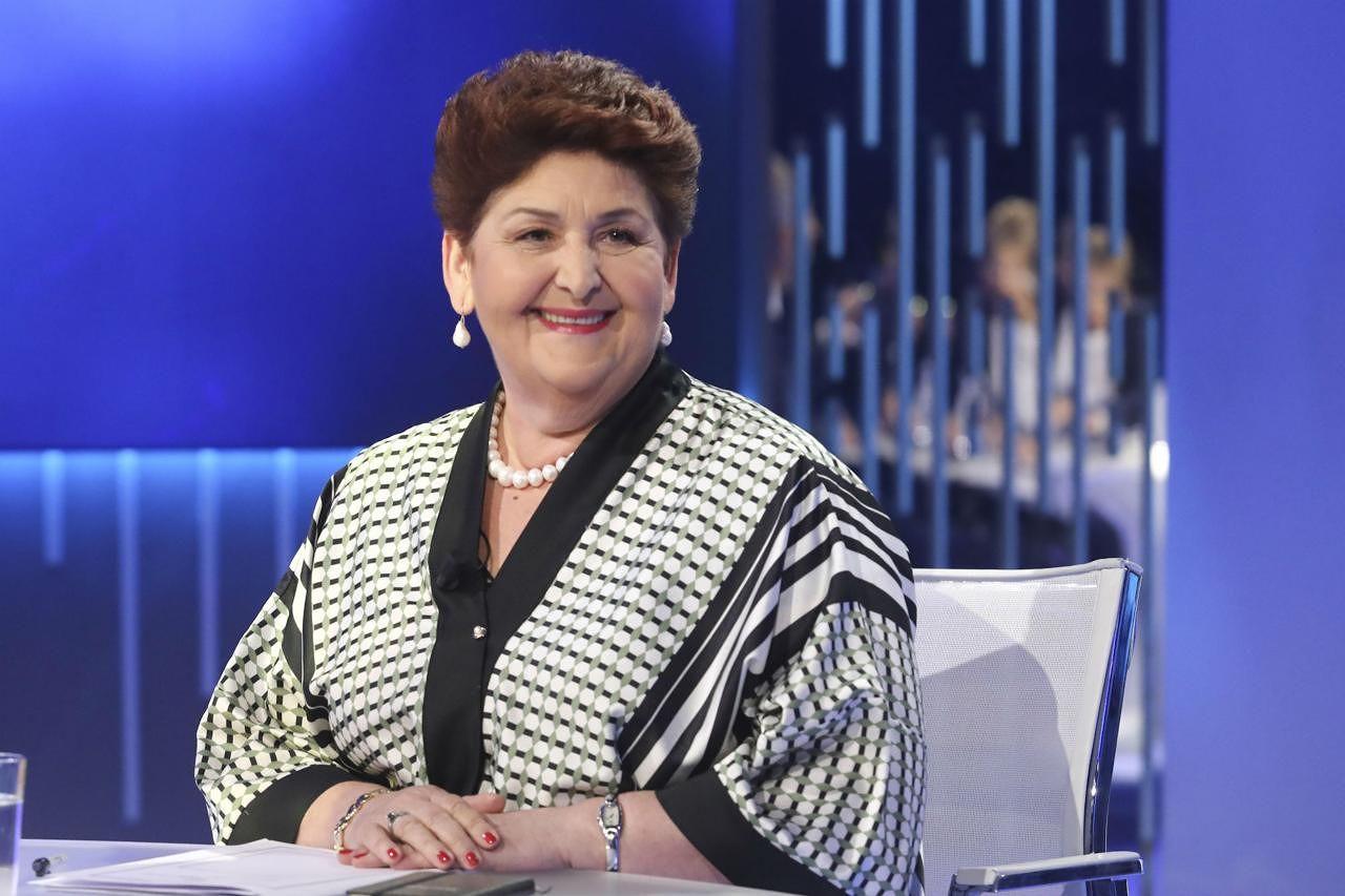 Teresa Bellanova (presidente Italia Viva): «Pnrr: urgente impiegare le risorse per contrastare la crisi climatica»