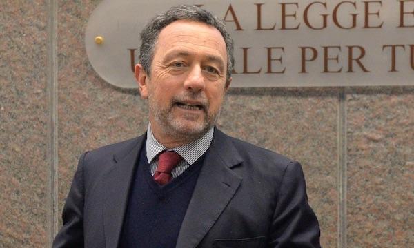 Caiazza: «Per riformare giustizia giudichiamo pure i giudici»