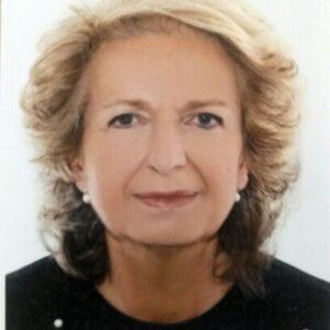 Carla Faralli