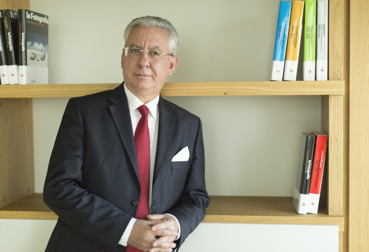 Andrea Casini