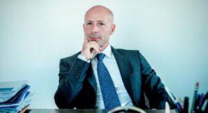 Danilo Cattaneo (InfoCert): «Il digitale porta a efficienza e produttività»