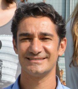 Daniel Remondini