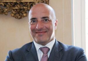 Gianni Berrino (assessore turismo Liguria): 1400 assunzioni in 20 giorni grazie al bonus