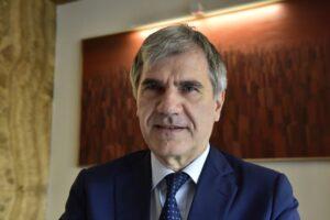 Massimo Miani (presidente commercialisti): «Maggiore sofferenza al Nord Est, urgente intervenire»