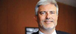 Giorgio Palmucci (presidente Enit): «Bonus vacanze difficile da ottenere»