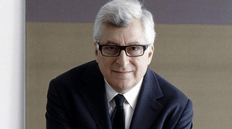Bertelli:«Prada, fatturato da 3 a 5 miliardi in 4-5 anni»