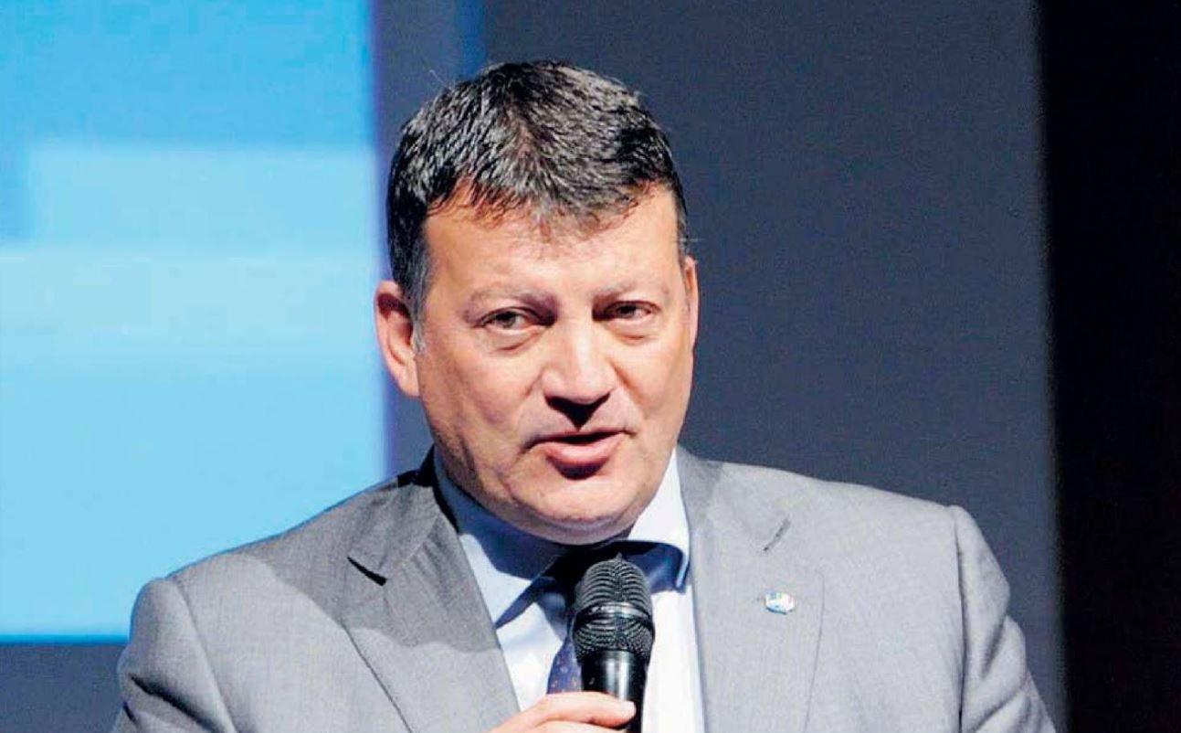 Pierpaolo Bombardieri (Uil): «A casa chi non sa spendere le risorse Ue»