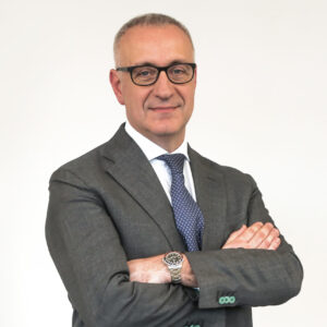 Alberto Ancora