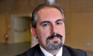 Stefano Donnarumma (ad Terna): «Meglio essere ridondanti in tema di infrastrutture energetiche»