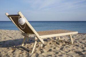 Sondaggio Eurodap: ansia da vacanza e Covid-19 per il 63% degli italiani
