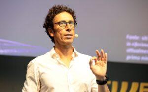 Alberto Calcagno