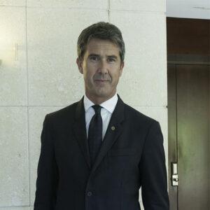 Alessandro Cianfrone