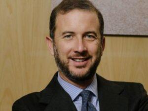 Marco Alverà (ad Snam): «Investimenti in infrastrutture energetiche hanno un effetto moltiplicatore»