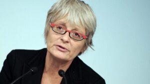 Annamaria Furlan (segretaria generale Cisl): «Rinnovare i contratti, bisogna essere responsabili»