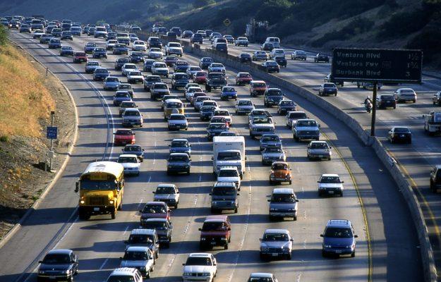 Come è nato il caso Autostrade