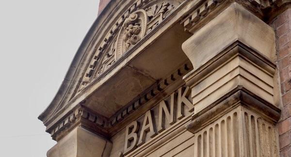 Gualtieri:«Le banche e il rinnovato interesse per le polizze»
