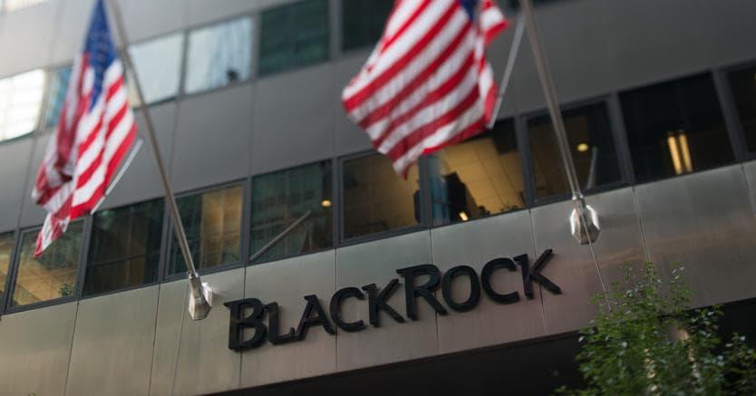 Ambiente: BlackRock compila la lista nera delle società non 'ecofriendly'