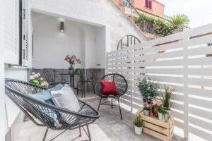 Turismo in appartamento: crescono le prenotazioni ma last minute