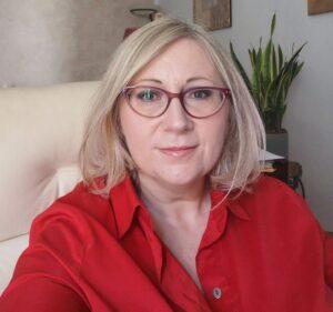 Diana Gervasio