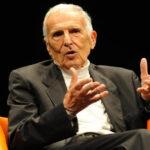 Silvio Garattini: «Le relazioni umane contano, spero smart working non diventi norma»