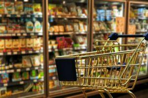 Germania, migliora il sentiment: vendite al dettaglio al di sopra delle aspettative