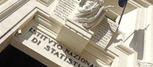 Istat, a maggio crescono i consumi elettrici? Maggiore fiducia nella ripresa