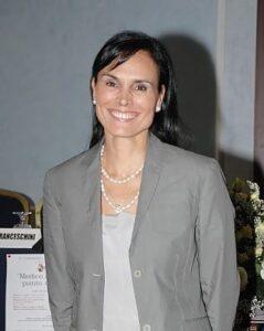 Adelia Lucattini (psichiatra): «Non usi la mascherina? Forse sei depresso»