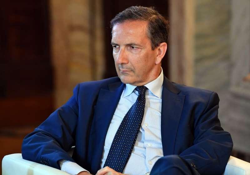 Luigi Gubitosi (Ad Tim): «Cloud per la Pa: uno degli obiettivi qualificanti del Pnrr»