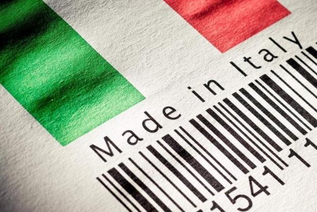 Confprofessioni e l'Ice-Agenzia insieme per promuovere l'export del made in Italy
