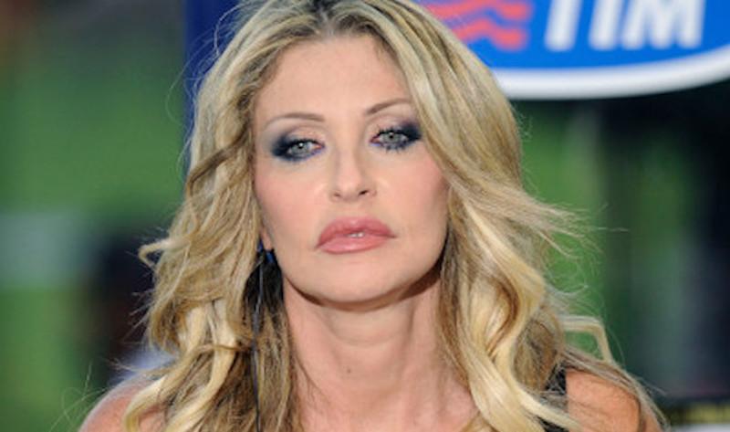 Paola Ferrari (giornalista sportiva): «La ripresa del calcio è stata un segnale anche per il Paese»