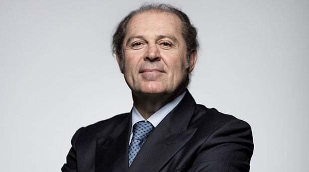 Philippe Donnet (ad Generali): «Un patto tra pubblico e privato per rilanciare l'Europa»