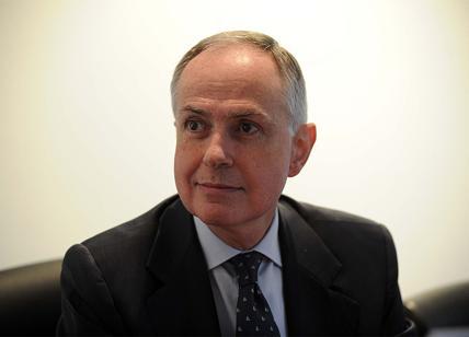 Pietro Guindani (vice presidente Assolombarda) e la frontiera digitale per le imprese