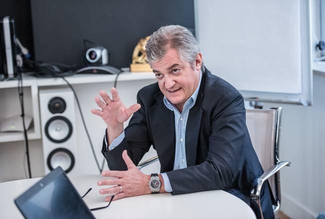Riccardo Ruggiero