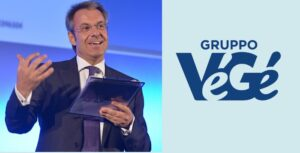 Gruppo VéGé: 2019 si chiude a +13,3%, 6 anni di crescita continua