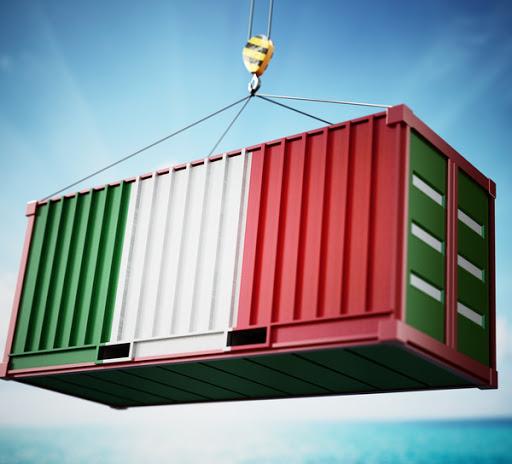 Coldiretti: «Agroalimentare, nel 2020 esportazioni record»