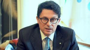 Turismo, Mantovani (Cida): «Taglio del costo del lavoro e destagionalizzazione»