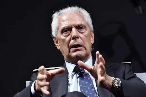 Recovery, l'Italia ce la farà se la politica eviterà personalismi