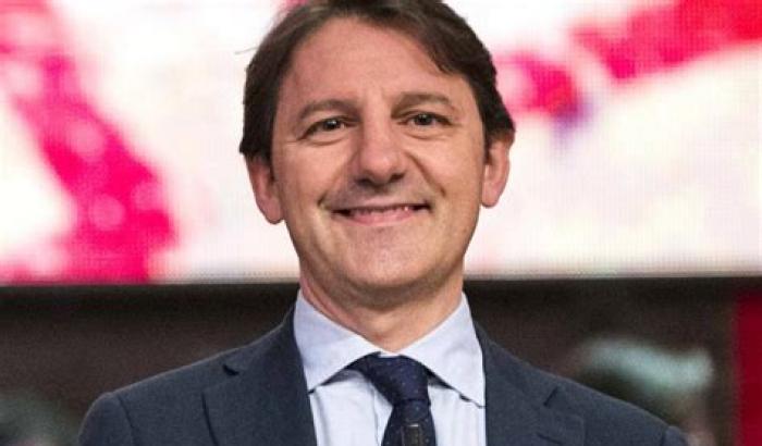 Bonus 600 euro: audizione del presidente dell'Inps Pasquale Tridico in Parlamento