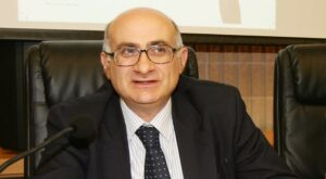 Giuseppe Ippolito (Istituto Spallanzani): «Un vaccino italiano è importante per non dipendere dagli altri»