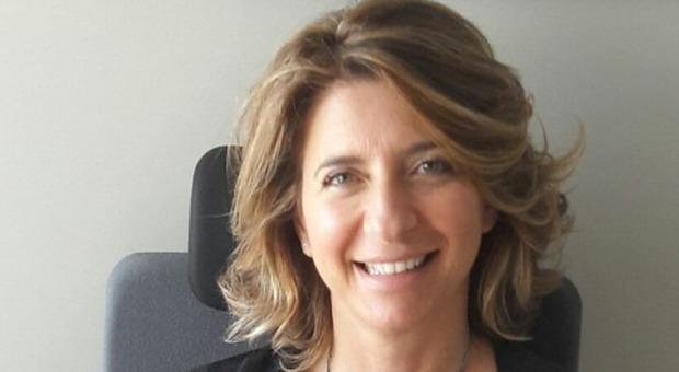 Rossella Gangi (direttrice Risorse umane WindTre): «Il lockdown ha cambiato il modo di lavorare»