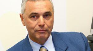 Giorgio Palù (virologo): «Prepariamoci alla convivenza con il coronavirus»