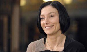 Alessia Morani (Mise): «Progetto rilancio per il commercio e per le filiere produttive più in crisi»