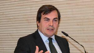 Amendola (Ministro Affari europei): «Il fondo Sure non sarà solo una cassa integrazione europea»
