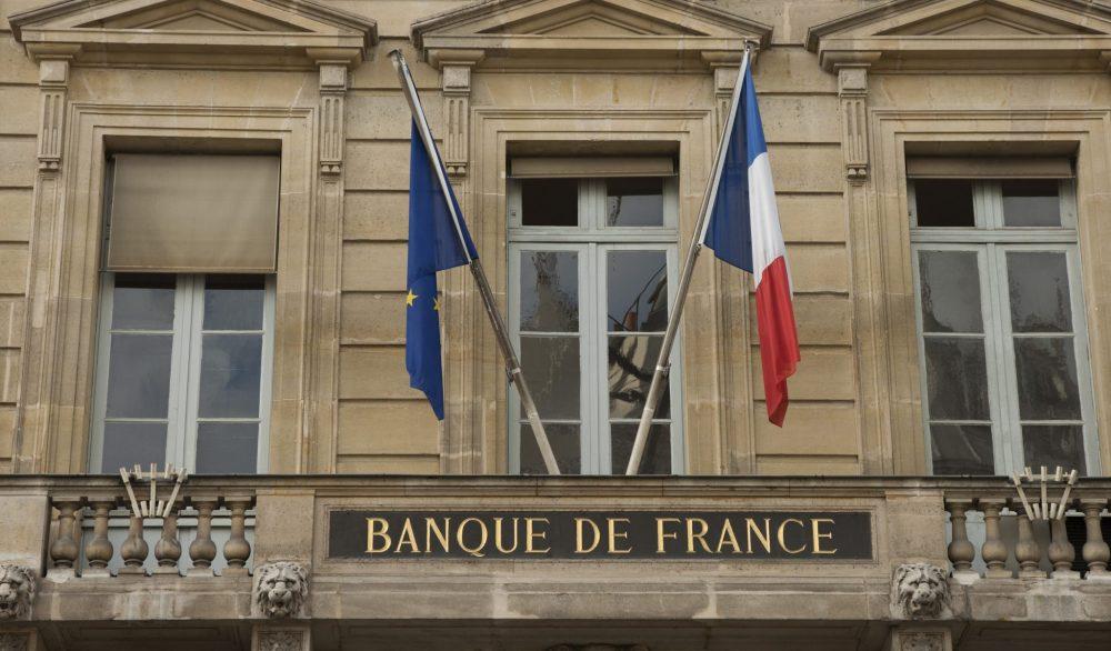 Francia: quando lo Stato diventa banca