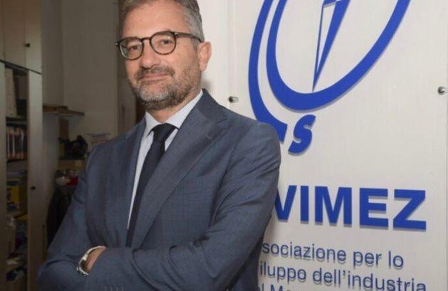 Bianchi (Direttore Svimez):«Il south working è un fenomeno interessante che approfondiremo»