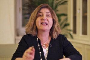 Catalfo (Ministra del Lavoro): «Senza Cig e blocco dei licenziamenti disoccupazione al 25%»