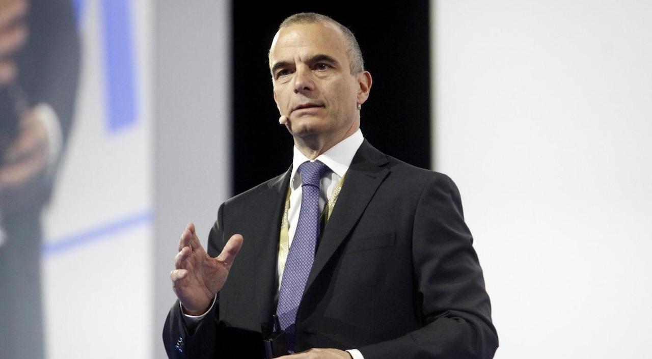 Tommaso Corcos (presidente Assogestion): «Incentivare gli italiani a investire di più: ecco la proposta»