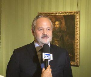 Salvatore Amitrano
